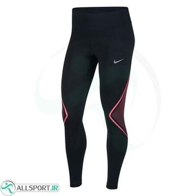 تایت زنانه نایک پاور Nike Power Running Tights 890464-011