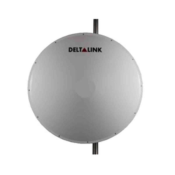 عکس آنتن دیش دلتالینک ANTHP5535-N Deltalink Dish Antenna ANTHP5535N انتن-دیش-دلتالینک-anthp5535-n