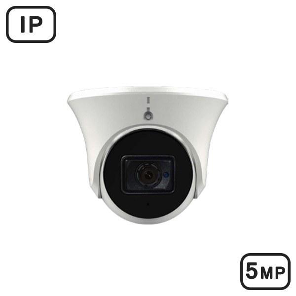 تصویر دوربین دام تحت شبکه برایتون مدل IPC7L552D8AQ-I