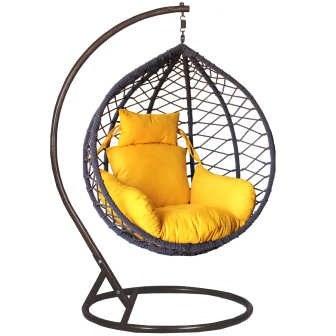صندلی راحتی طرح تاب کد N201 |