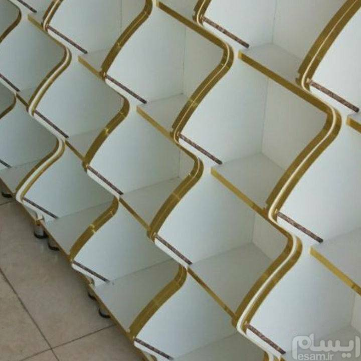 عکس قفسه آجیل جا آجیلی خشکبار حبوبات  قفسه-اجیل-جا-اجیلی-خشکبار-حبوبات