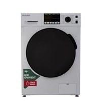 تصویر ماشین لباسشویی پاکشوما 7 کیلوگرم Pakshoma TFU-73401 Pakshoma TFU-73401 Washing Machine 7Kg