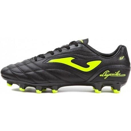 کفش فوتبال جوما مدل Joma Aguis.811.FG