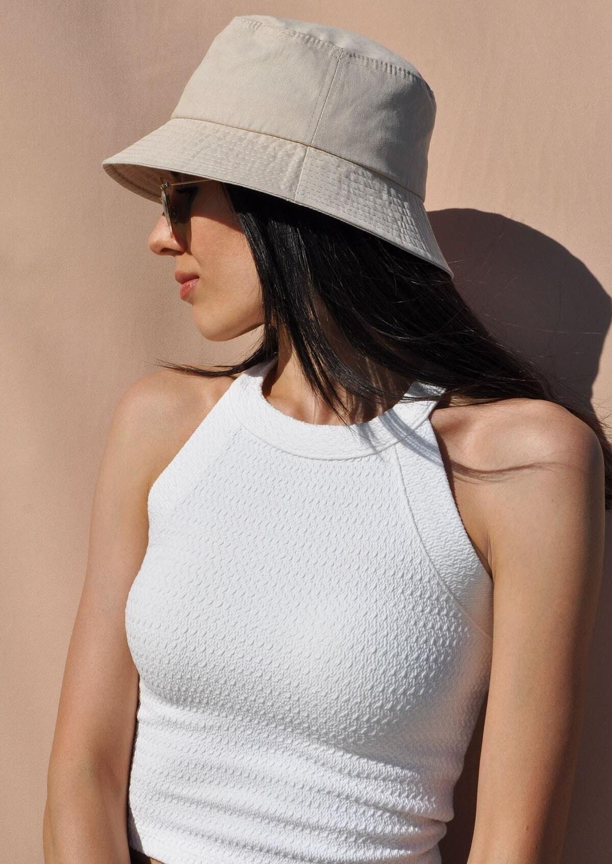 تصویر کلاه زنانه اسکی بژ برند Mozto کد 1616436781
