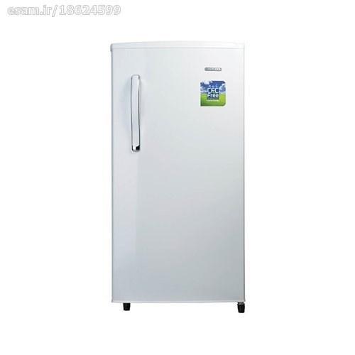 عکس فریزر تک 9 فوت ایستکول مدل TM-959-95 EastCool Freezer TM-959-95 فریزر-تک-9-فوت-ایستکول-مدل-tm-959-95