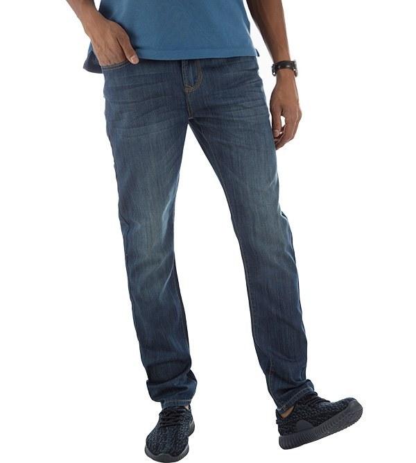 شلوار جین مردانه ساموئل اند کوین S&K