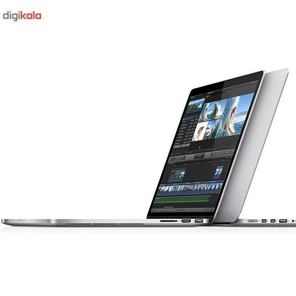 عکس لپ تاپ ۱۳ اینچ اپل مک بوک Pro MF840  Apple MacBook Pro MF840 | 13 inch | Core i5 | 8GB | 256GB لپ-تاپ-13-اینچ-اپل-مک-بوک-pro-mf840 5