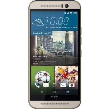 HTC One M9 | 32GB | گوشی اچ تی سی وان ام 9 | ظرفیت ۳۲ گیگابایت