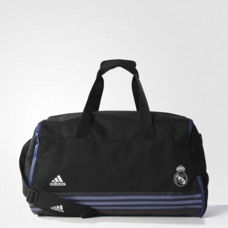 ساک ورزشی آدیداس مدل Real Madrid Team Bag Medium