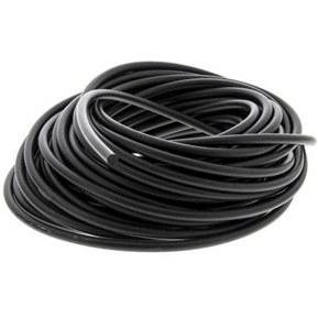 image واشر لاستیکی طنابی ترانسفورماتور توزیع روغنی Transformer Rubber Cord