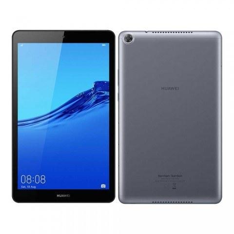 عکس تبلت هوآوی MediaPad M5 lite مدل 32GB  تبلت-هواوی-mediapad-m5-lite-مدل-32gb