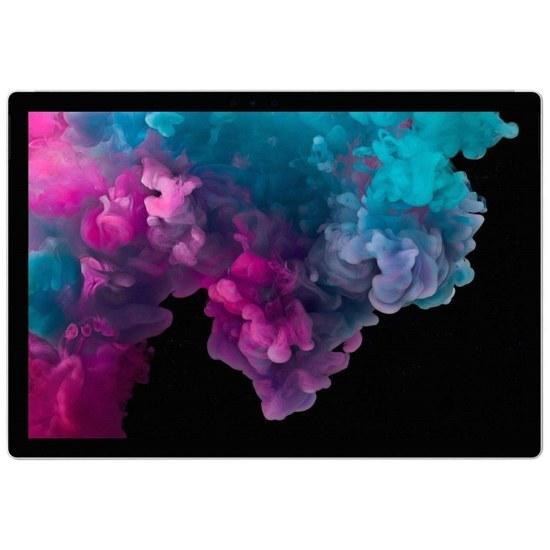 main images تبلت مایکروسافت مدل Surface Pro 6 - i5 - 8GB - 128GB