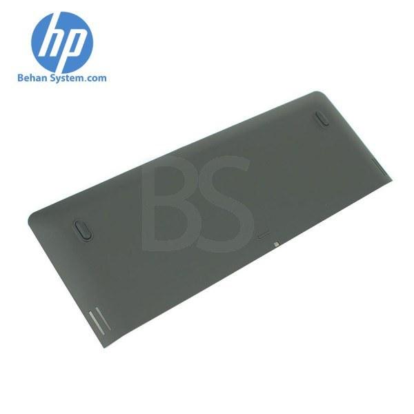 باتری لپ تاپ HP مدل EliteBook Revolve 810 G1