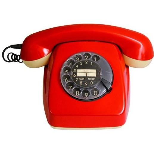 main images تلفن قدیمی old dialer telephone