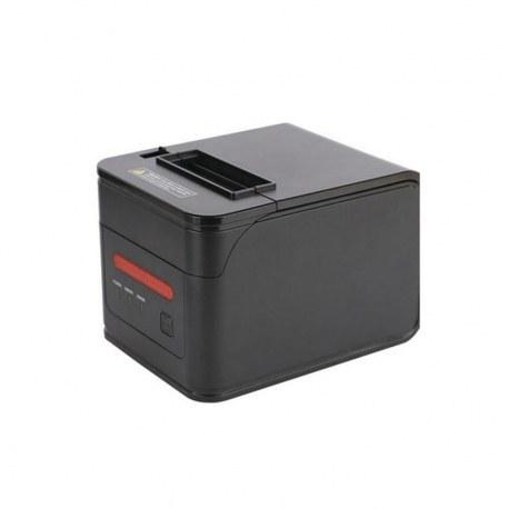 تصویر پرینتر حرارتی صدور فیش رمو مدل RP-۴۰۰ Remo RP-400 Thermal Receipt Printer