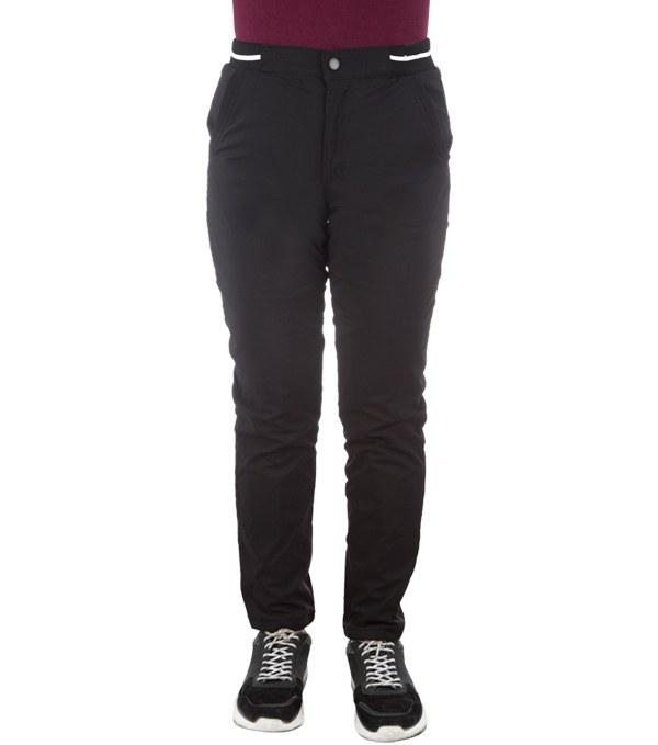 شلوار اسپرت زنانه جین وست Jeanswest