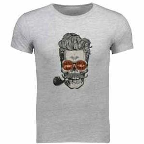تی شرت مردانه کد wtk730