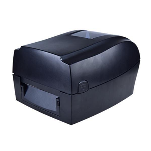 main images پرینتر لیبل زن اچ پی آر تی مدل اچ تی ۳۰۰ HPRT HT300 Thermal Label Printer