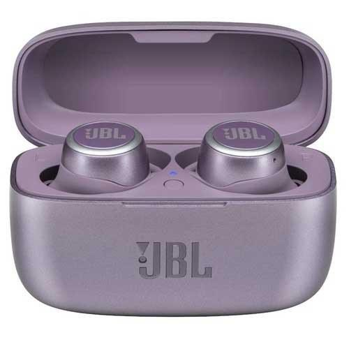 تصویر JBL LIVE 300TWS Wireless In-Ear Headphones