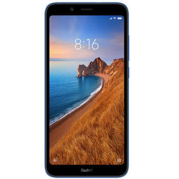 عکس گوشی شیائومی ردمی 7A | ظرفیت 32 گیگابایت Xiaomi Redmi 7A | 32GB گوشی-شیایومی-ردمی-7a-ظرفیت-32-گیگابایت