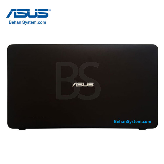 تصویر قاب پشت ال سی دی لپ تاپ ASUS X541 / X541N / X541S / X541U