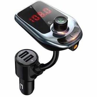 عکس پخش کننده اف ام خودرو مدل D5  پخش-کننده-اف-ام-خودرو-مدل-d5