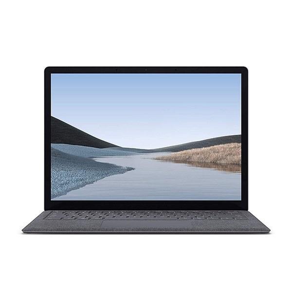 عکس سرفیس لپ تاپ 3 | 13.5inch/Core i5/8GB/256GB SSD  سرفیس-لپ-تاپ-3-135inch-core-i5-8gb-256gb-ssd