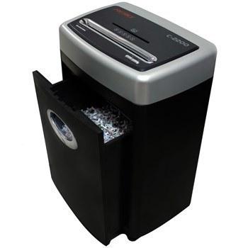 کاغذ خردکن رمو مدل c-2200 | Remo c-2200 Paper Shredder