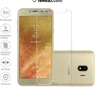 عکس گوشی موبایل لمسی سامسونگ جی4 مکس samsung j4 max طرح اصلی samsung j4 max گوشی-موبایل-لمسی-سامسونگ-جی4-مکس-samsung-j4-max-طرح-اصلی