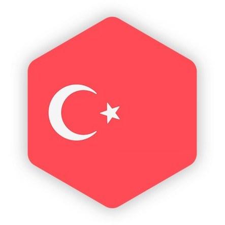 لیر ترکیه |