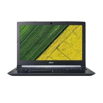لپ تاپ ۱۵ اینچ ایسر Aspire A715-71G