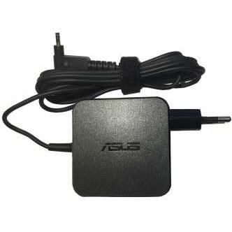 تصویر شارژر لپ تاپ 19 ولت 2.37 آمپر مدل ADP-45DW A 3 ADP-45DW A - 3- 19V - 2.37 A Laptop Charger