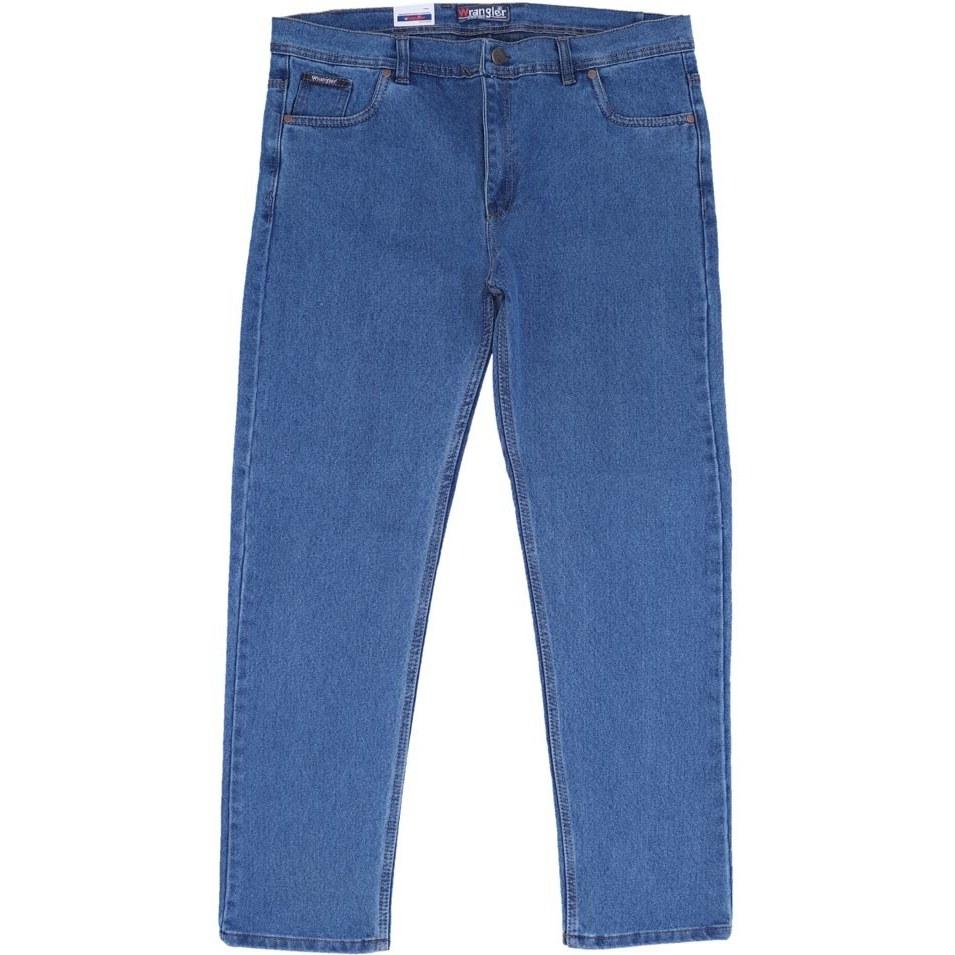 عکس شلوار جین مردانه طرح Wrangler کد ۷۳۱  شلوار-جین-مردانه-طرح-wrangler-کد-731