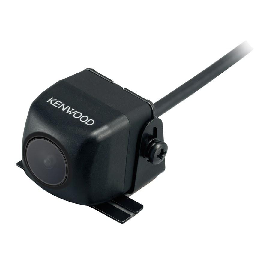 دوربین فیلم برداری خودرو کنوود مدل CMOS-۲۳۰