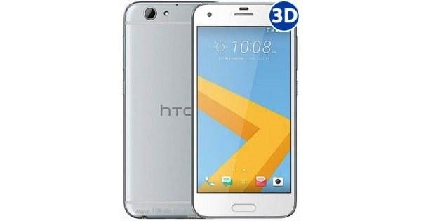 HTC One A9s | 32GB | گوشی اچ تی سی  وان آ 9 اس | ظرفیت 32 گیگابایت