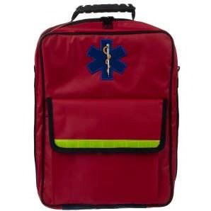 کیف کمک های اولیه W101 |