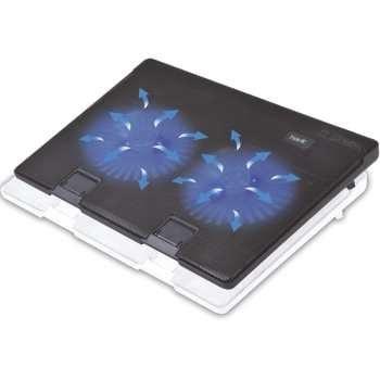 تصویر پايه خنک کننده هويت مدل HV-F2029 HAVIT HV-F2029 Coolpad