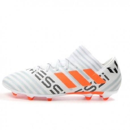 کفش فوتبال آدیداس مدلNemeziz Messi 17.3 FG