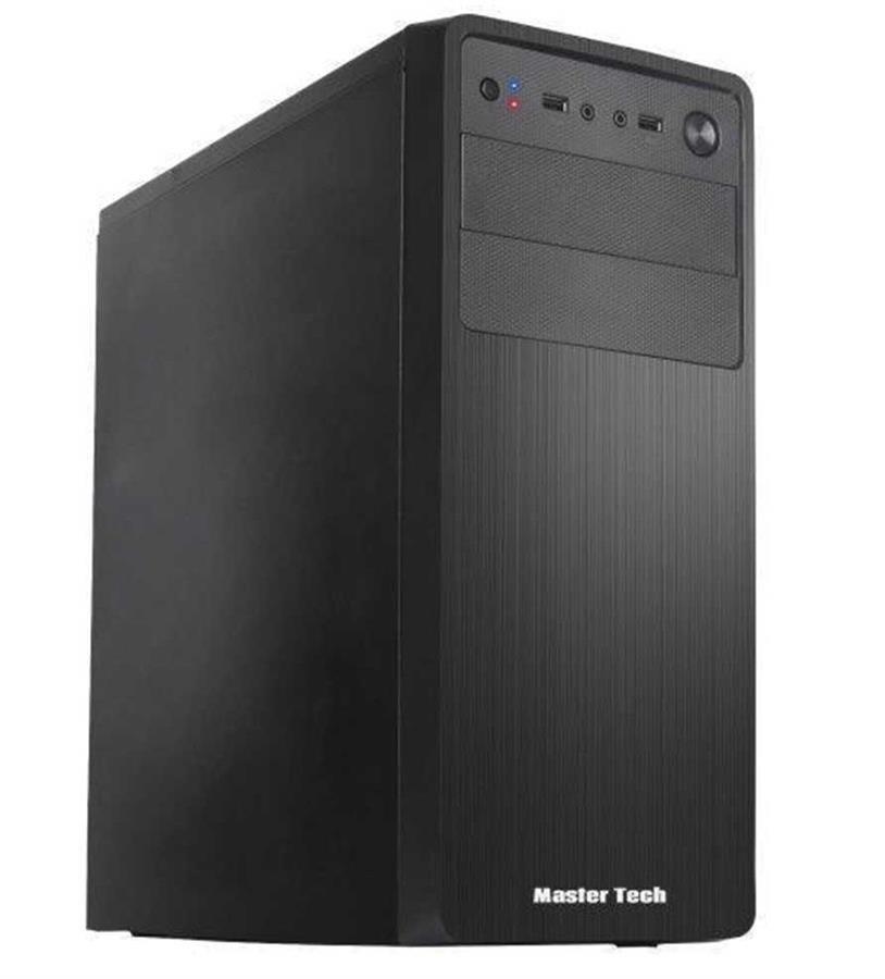 کیس کامپیوتر مسترتک مدل ECO MASTER E۱۰۷