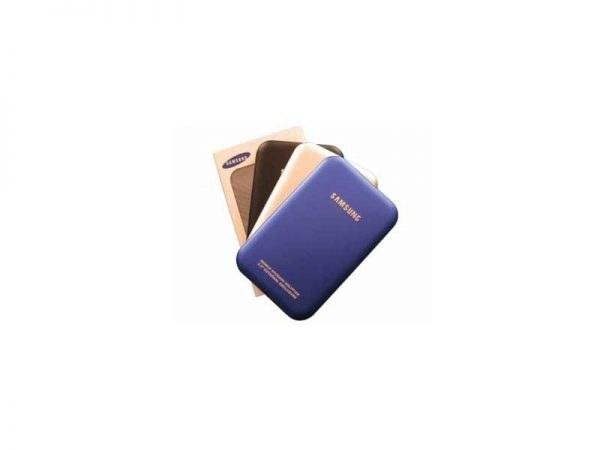 باکس هارد اکسترنال ۲.۵ اینچ سامسونگ-HDD Box 2.5″ Samsung  