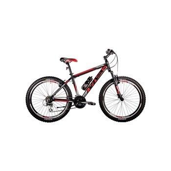 دوچرخه ویوا مدل OXYGEN 100 سایز 26