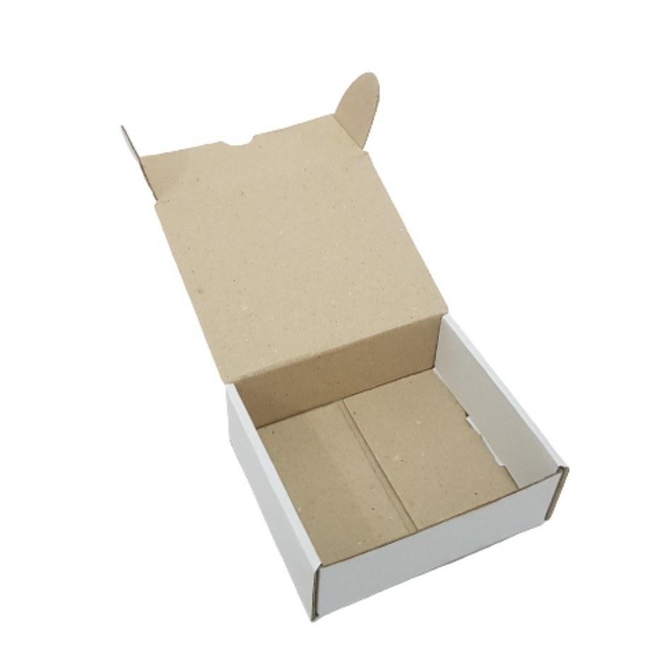 تصویر کارتن بسته بندی کد S141205 بسته ۱۰۰ عددی