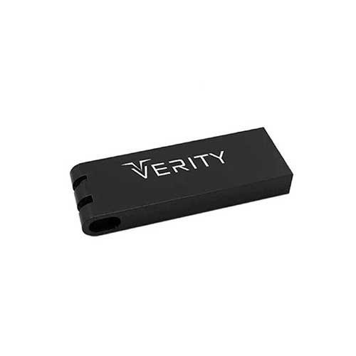 تصویر فلش ۳۲ گیگ وریتی  V712 Verity V712 Flash Memory 32GB