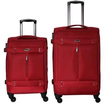 عکس مجموعه دو عددی چمدان ساوسی مدل 002  مجموعه-دو-عددی-چمدان-ساوسی-مدل-002