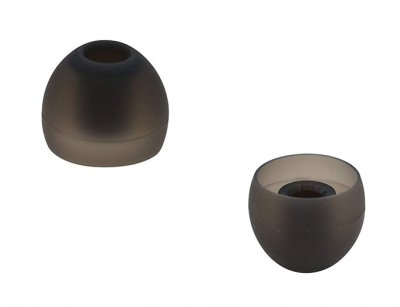 سری سیلیکونی هندزفری سامسونگ Samsung Level U Pro Silicone Earbuds |