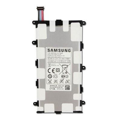 تصویر باتری سامسونگ Samsung Galaxy Tab 2 7 0 P3100 battery