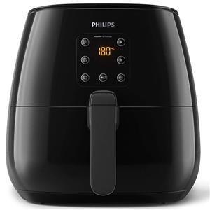 تصویر سرخ کن فیلیپس مدل HD9260 Philips fryer model HD9260