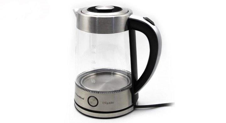 عکس چای ساز روهمی همیلتون HTS-998 Tea Maker Hamilton HTS-998 JN37 چای-ساز-روهمی-همیلتون-hts-998