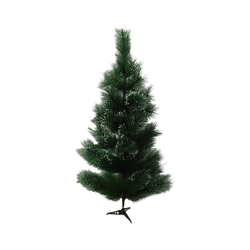 درخت کاج نوک برفی کریسمس ( ۱۵۰Cm )