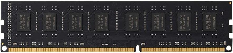 رم 8گیگابایت DDR3 مارک Kingston مدل KVR16N11/8 |